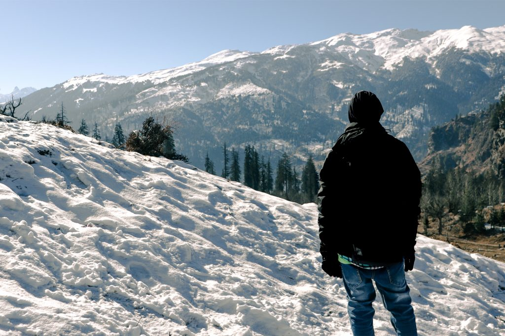 Top 10 Things to do in Manali